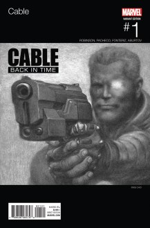 CABLE 001_HipHopVariant_Choi