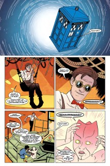 Eleventh_Doctor_3_5_Preview 1