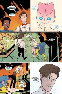 Eleventh_Doctor_3_5_Preview 2