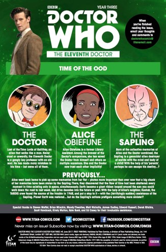 Eleventh_Doctor_3_5_Previously