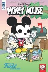 Mickey20_cvrSUB-B