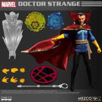 One 12 Collective Doctor Strange 11