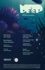 TheDeep_005_PRESS_2
