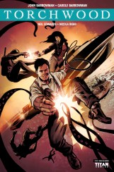 Torchwood_2_4_Cover C
