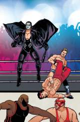 WWE_005_COVER_E_PRESS