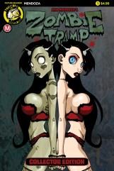 ZombieTramp_vol1collectoredition_coverA_solicit