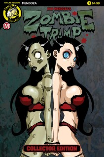ZombieTramp_vol1collectoredition_coverA_solicit