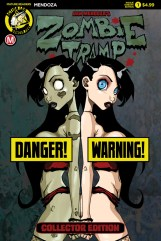 ZombieTramp_vol1collectoredition_coverB_solicit