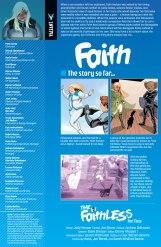 FAITH_012_001