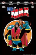 Big Max #1