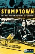 STUMPTOWN #2
