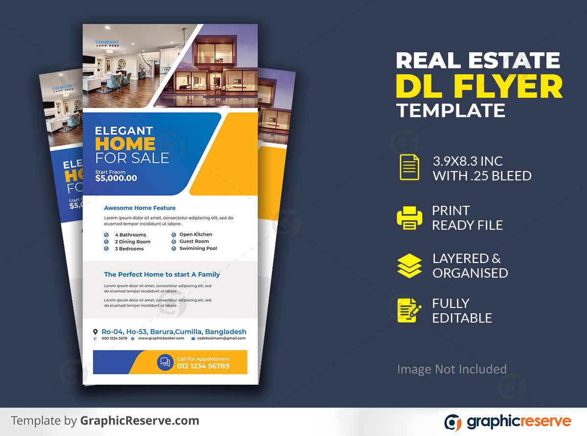Realestate Dl Flyer 02