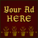 Your Ad Here: 125×125 banner for project wonderful