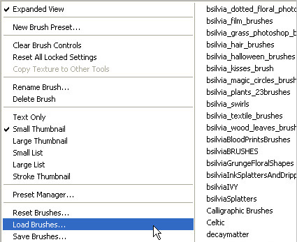 Make your own St. Patricks Day apron in three easy steps 3