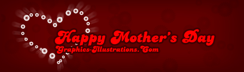 How to Create Mother's Day Card in Photoshop
