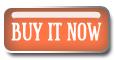 Buy Now Hibiscus Flowers Vector Set