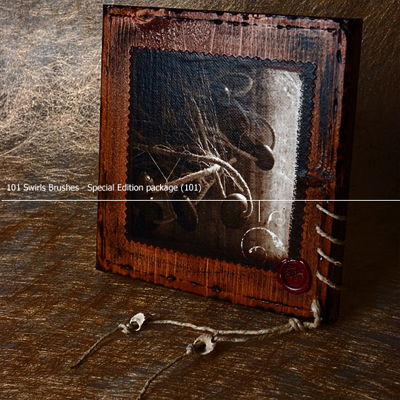 Photo Canvas Wood