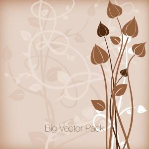 Big Vector Pack