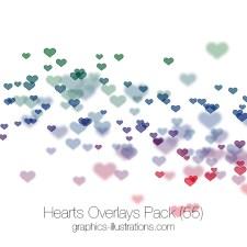 heartsoverlays60046