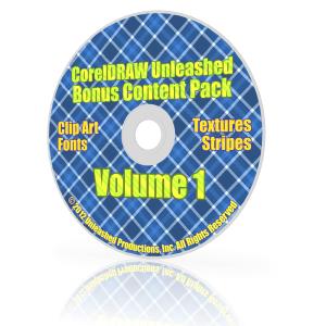 DVD-Cover-Volume-1-Rendered-1000-White