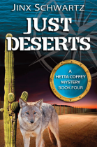 Just Deserts – Free Kindle Book