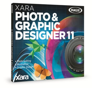 photo-graphic-designer-11-box-350