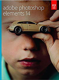 photoshop-elements-14-box