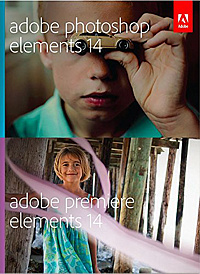 photoshop-premiere-elements-14-box