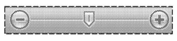 Microsoft vs. Corel: The Slider Design Patent