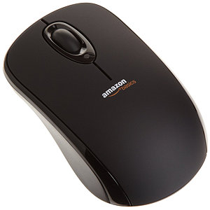 amazon-basics-mouse