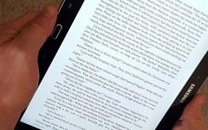 kindle-book-tablet