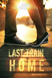 last-train-home