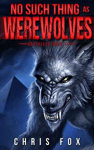 no-such-thing-as-werewolves-300