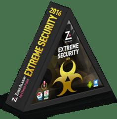 zonealarm-extreme-security-box