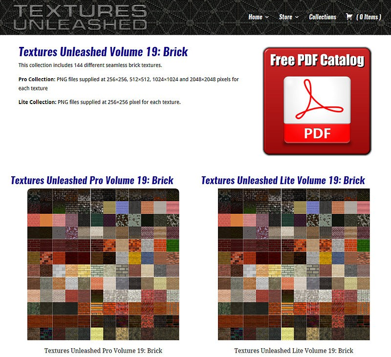 textures-unleashed-makeover