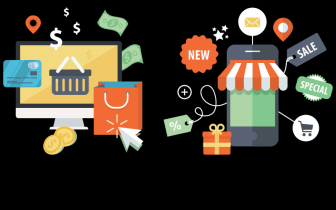 Setting Up Successful Ecommerce Site Requires Many Decisions
