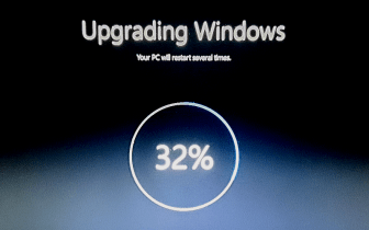 Free Upgrades to Windows 10 End On July 29, 2016