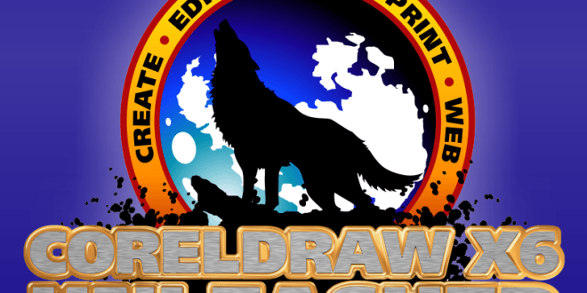 Tremendous Training: CorelDRAW X6 Unleashed