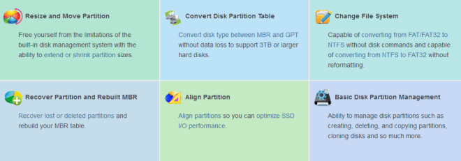partition-wizard-free