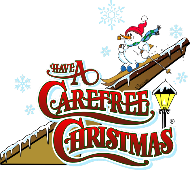 carefree-christmas-logo-1080-supersampling