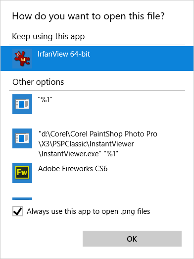 default-app-png