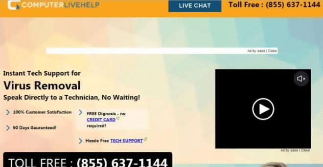 tech-support-scam-header