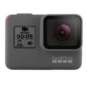 gopro-hero5-image