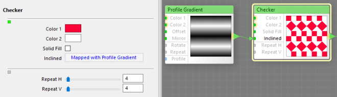 filter-forge-parameter-mapping