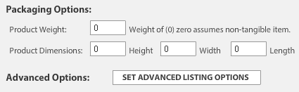 easycart-download-weight