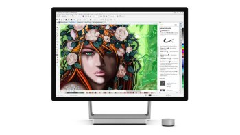 CorelDRAW Graphics Suite 2017 Hardware and System Requirements