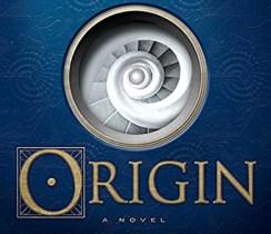 Robert Langdon Returns in Dan Brown's Origin