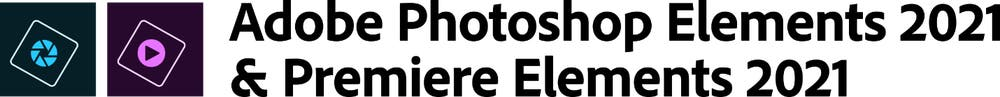 Adobe Photoshop Elements 2021 and Premiere Elements 2021