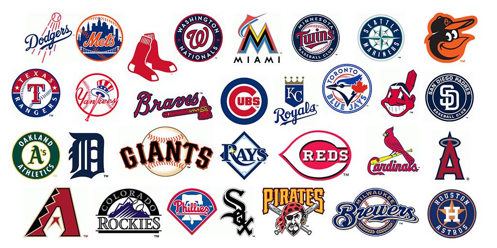 Image result for MLB team photo