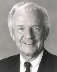 Brig. Gen. Robert F. McDermott